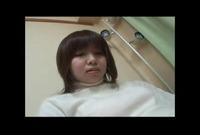 東京都在住 美登里さん 24歳
