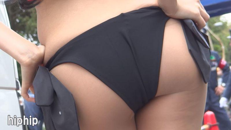 【個人撮影】スマホ動画※「おちんこカチッカチじゃねぇか:::」ヤンキーギャルのスマホ動画が流出