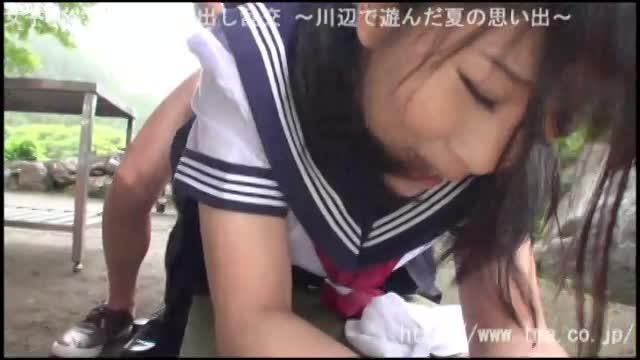 【痴女】淫乱☆痴女な美少女の集団と男1人のハーレム乱交!