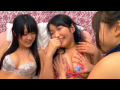 【PEA-TV】素人レズナンパ!碧しのちゃんも乱入して3Pイキまくり!【http://pea-tv.jp/】