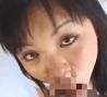 垢抜けていない純朴な美少女7
