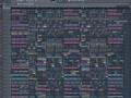DTM Creator Producer Dj EDM Electro @ CES✪